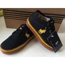 32f9a71918 Resultado de imagem para calçados infantil menino