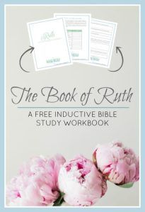FREE Bible Study Workbook on the book of Ruth Bible Study Plans, Bible Study Notebook, Free Bible Study, Online Bible Study, Bible Study Group, Bible Study Tips, Bible Journal, Ruth Bible, Bible Study Materials