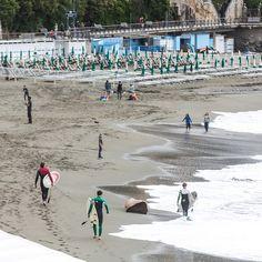 blogtour #levanto13 levanto surf!