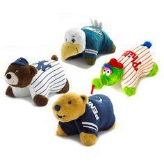 e4eb5347273  pillowpets  kids  children Pillow Pets