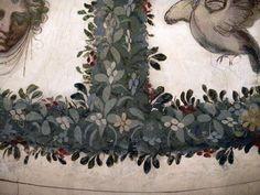 Palazzo Vecchio Pt III | by art+works (Steve Shriver)
