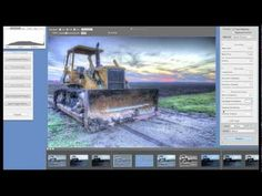 20 HDR Photography Tutorials to Learn This Technique in One Day