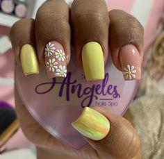 Spa, Nail Polish, Nails, Beauty, Instagram, Enamels, Work Nails, Manicure, Finger Nails