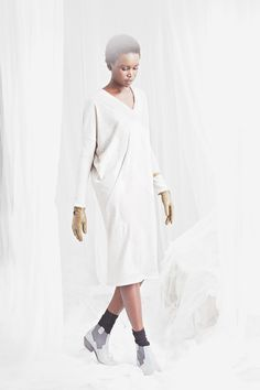 Fall 2014: The Medium is the Message | Feral Childe