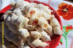 Romanian Desserts, Romanian Food, Snack Recipes, Snacks, Unt, Waffles, Deserts, Good Food, Chips