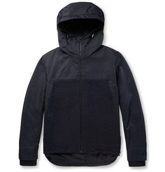 2687a22ce368 Coats and Jackets for Men