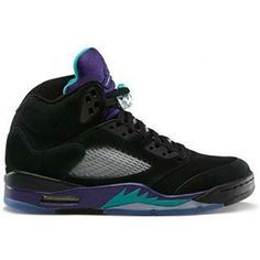 nouvelles chaussures nike free - 1000+ images about Jordan 5 Shoes on Pinterest | Nike Air Jordans ...