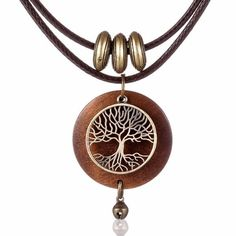 As Above...so Below As Within...so Without As the Universe...so the Soul Limited Edition and Exclusive Design Antique Silver Plated Pendant Available in 4 optio