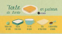 RECEITA-ILUSTRADA 169: Torta de limão - http://mixidao.com.br/receita-ilustrada-169-torta-de-limao/