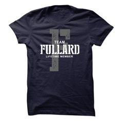 Fullard team lifetime member ST44 #name #tshirts #FULLARD #gift #ideas #Popular #Everything #Videos #Shop #Animals #pets #Architecture #Art #Cars #motorcycles #Celebrities #DIY #crafts #Design #Education #Entertainment #Food #drink #Gardening #Geek #Hair #beauty #Health #fitness #History #Holidays #events #Home decor #Humor #Illustrations #posters #Kids #parenting #Men #Outdoors #Photography #Products #Quotes #Science #nature #Sports #Tattoos #Technology #Travel #Weddings #Women