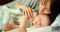 Worried About Your Baby's Cough? These Could Be The Reason. - Beyond Pink World Young Parents, New Parents, Baby Cough, Whooping Cough, Croup, Trouble Sleeping, Working Mother, Baby Center, Angst