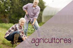 Agricultura ecológica, Tienda ecológica, Huerto - ECOagricultor