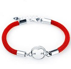 2016 Fashion Zodiac Monkey S925 Bracelet Transfer Red Rop... http://www.amazon.com/dp/B019T00NGW/ref=cm_sw_r_pi_dp_-CSrxb00G61B9