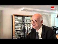 US-Soziologe Richard Sennett über die Zukunft der Arbeit