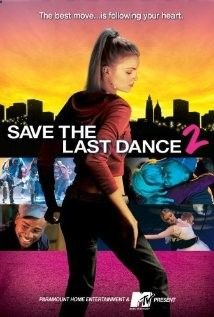 Sealing Your Commitment To a Watch Movie: Save The Last Dance 2 (2006) - The custom of responding with a watch after having received the ring has been practiced since ancient times in countries like Mexico and Spain.
