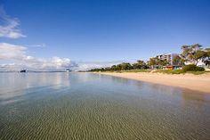 Thinking about a move to Australia this year. Rockingham. Western Australia is beautiful.  www.parkmyvan.com.au #ParkMyVan #Australia #Travel #RoadTrip #Backpacking #VanHire #CaravanHire