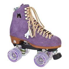 Moxi Lolly Taffy Skates – Lucky Skates