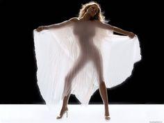 Mariah Carey Wallpaper Fotos, Imagens & Recados