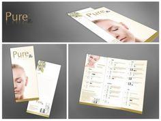 Well Designed Medical Brochure Designs • VECKR™