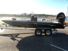 Bay Boats for Sale Bay Boats For Sale, Bass Fishing Boats, Boat Insurance, Boat Stuff, Mead, Boat Building, Monster Trucks, Ship, Badass
