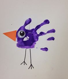 Art Room Blog: Kindergarten lesson plans