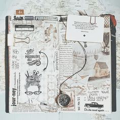 Tina @pastelpaperplane • Where do you wa...Instagram photo | Websta (Webstagram)