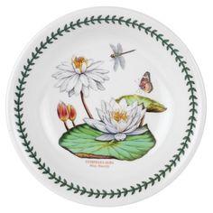 Portmeirion Exotic Botanic Garden Pasta Bowl with White W... https://smile.amazon.com/dp/B008BSMG2I/ref=cm_sw_r_pi_dp_x_c6ovzb32PQRB3