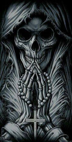 ... Alchemy Gothic ...