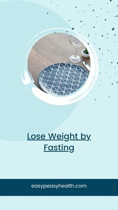 Fasting is a well-established practice, regularly accomplished for strict reasons, however, lose weight by fasting misfortune is as yet catching the open creative mind. Read the full article... Put On Weight, Water Weight, Yoga For Weight Loss, Lose Weight, Warrior Diet, Back Day, Keto Diet For Beginners, Stop Eating, Easy Peasy