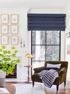 Best Benjamin Moore Hale Navy House Color Schemes Decor Home 400 x 300