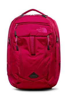 Surge Nylon Backpack by The North Face on @nordstrom_rack