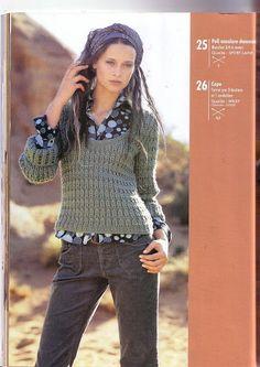 phildar462 - stéphanie - Álbuns da web do Picasa