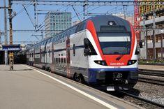 Diesel, Rail Transport, Swiss Railways, Speed Training, Electric Locomotive, Train Journey, Train Station, Railroad Tracks, Switzerland