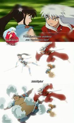 I remember this episode llol