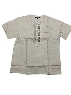 7218208363af African Dashiki Shirts for Men and Women