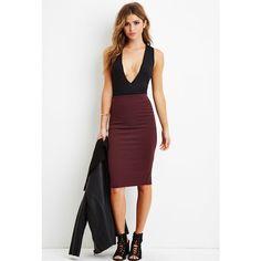 Johanna Ortiz Freesia Skirt ($1,155) ❤ liked on Polyvore ...