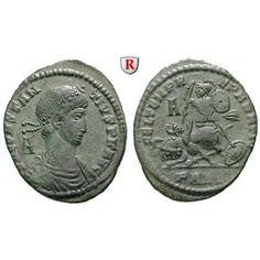 262500cc9574 16 Best Ancient images
