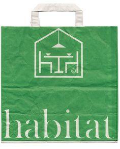@Habitat UK