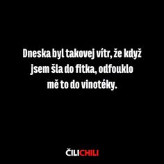 (notitle) - Tereza S. Jokes Quotes, Memes, Weird Words, Writing Inspiration, Motto, Sarcasm, Haha, Funny Pictures, Language