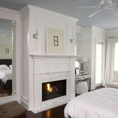 Bedroom Photos Design, Pictures, Remodel, Decor and Ideas - page 27