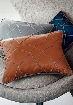 Favorite New Fabric Finds - Coddington Design