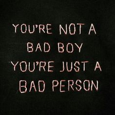 He isn't a bad person. Just does bad things. Bad Boy Aesthetic, Character Aesthetic, My Character, World Of Warcraft, Was Ist Pinterest, Bad Person, Bad Boys, Character Inspiration, Trauma