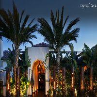 Javier S Cantina Grill In Newport Beach Ca California Restaurants