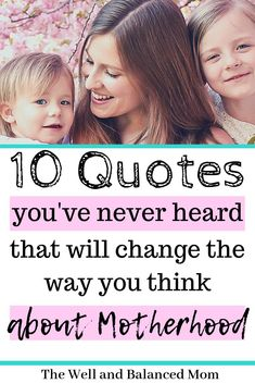 10 Inspirational Quotes That Will Change The Way You Think About Motherhood-Looking for some inspirational quotes about motherhood? Check out these 10 inspirational quotes about motherhood that you've never heard before! Funny Mom Memes, Mom Humor, Legal Humor, 9gag Funny, Funny Texts, Funny Stuff, Motherhood Funny, Quotes About Motherhood, Cute Pregnancy Quotes