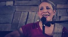Laura Story: God Of Every Story (Official Live Video) - Music Videos