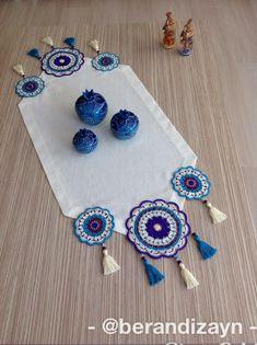 Purse Patterns Free, Crochet Purse Patterns, Embroidery Flowers Pattern, Crochet Purses, Baby Knitting Patterns, Crochet Motif, Diy Crochet, Crochet Designs, Crochet Doilies