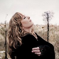 Q&A with Gretchen Peters - from Folk Alley