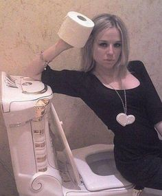 People Who Tried To Be Sexy And Failed Miserably #humor
