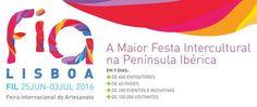 CONVITES FIA 2016 (Lisboa) - http://parapoupar.com/convites-fia-2016-lisboa/