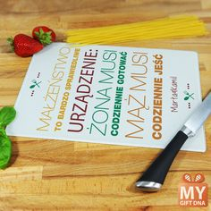 Personalised cutting board! #mygiftdna #gift #personalised #unique #cuttingboard